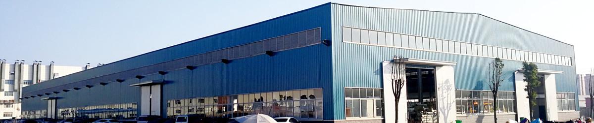 aluworkplatform facility